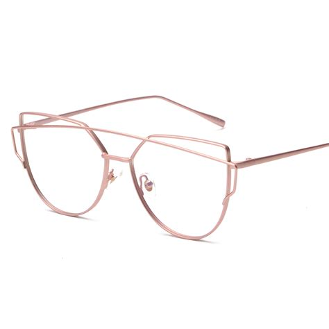 popular gold glasses buy cheap gold glasses lots