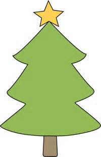 christmas tree clip art clipart panda free clipart images