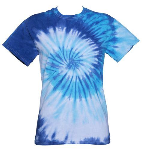 blue tie dye shirt www imgkid the image kid has it