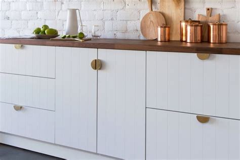 custom ikea cabinet semihandmade launches new line of custom cabinet doors