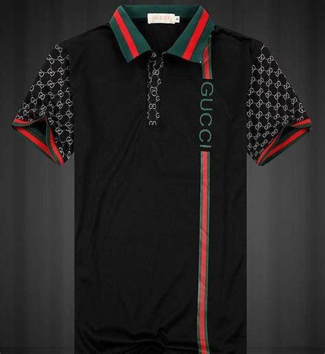 Gw 135 Polo Dress C 135 best polo shirt palooza images on pops
