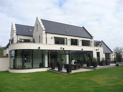 home design group northern ireland contemporary irish house plans google search house