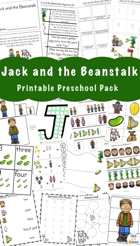 best 25 and the beanstalk ideas on