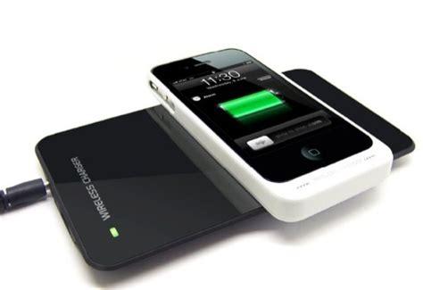 iphone 6s ecco 9 caratteristiche che gli utenti vorrebbero ispazio