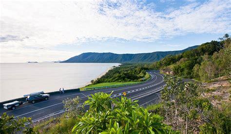 port douglas to cairns 100 best views in australia 98 captain cook highway