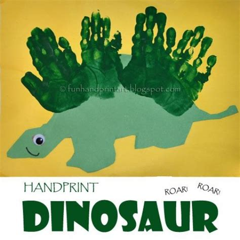 dinosaur crafts diy animal crafts 22 dinosaur craft activities and school