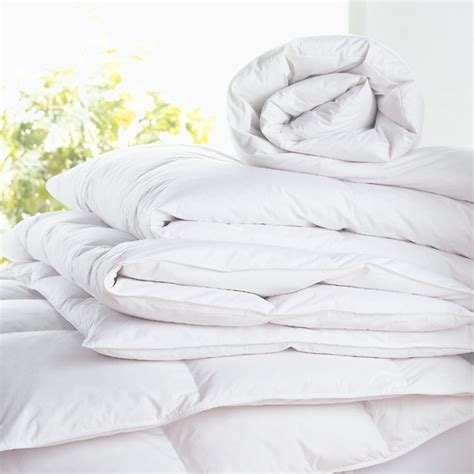 down comforter wiki duvet d 233 finition what is