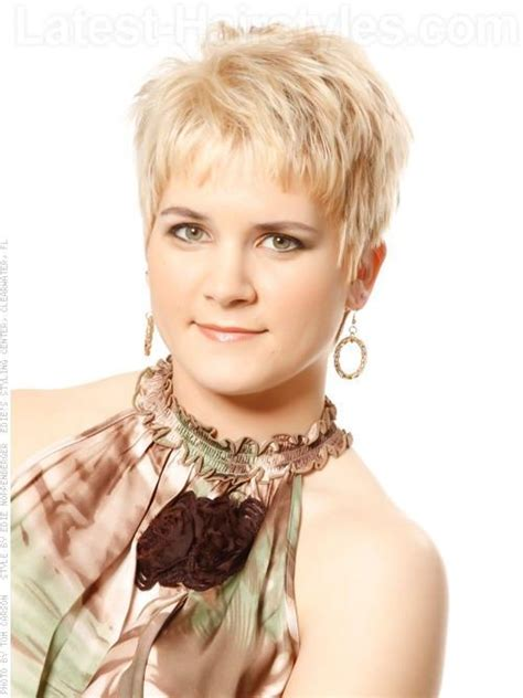 cute hair by nancy benefield on pinterest over 50 short 809 best images about hair on pinterest over 40 pixie