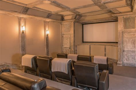 home theater design new york home theater design new york 28 images theater