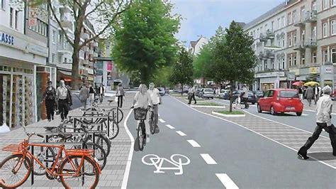 Hängestuhl Hamburg by Eimsb 252 Tteler Bekommen Mehr Feiertage Eimsb 252 Ttel