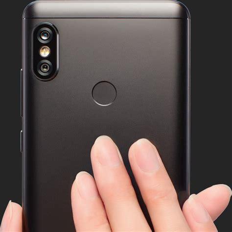Xiaomi Mi 5 Mi 5pro xiaomi redmi note 5 pro specifications price and review
