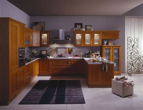 Dizain Home ~ The Best Inspiration for Interiors Design and Furniture