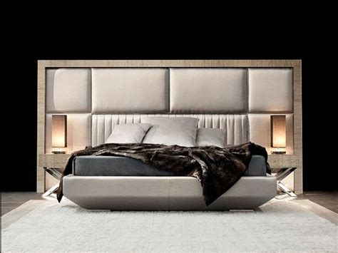 headboards for double bed pinterest the world s catalog of ideas