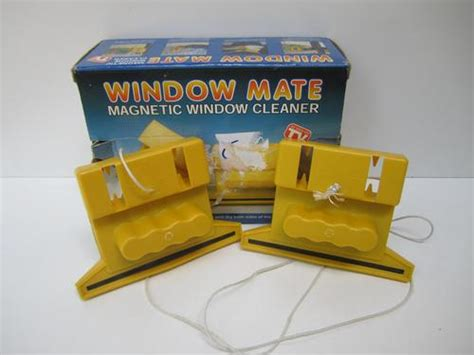laundry cleaning fabulous window mate magnetic