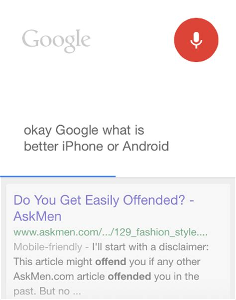 google images questions 20 funny okay google questions commands freemake