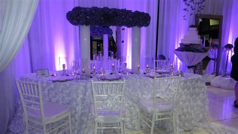 bridal show booth ideas for venues   bridal show booth