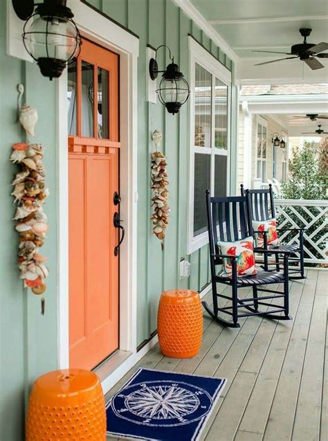 cottage interior colour ideas painting house colors house colors on houses