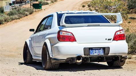 stanced subaru iphone 100 stanced subaru wallpaper subaru sports car