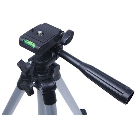 lightweight tripod lightweight travel tripod with for sony