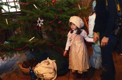 gallery pioneer christmas