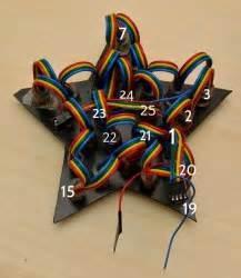 christmas light sequencer raspberry pi