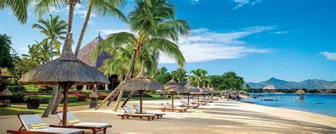 best resort mauritius best hotels in mauritius mauritius attractions