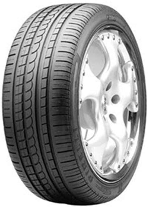 Terbaru Pirelli Cinturato P1 225 45r17 91w pirelli tyres buy tyres for the best price