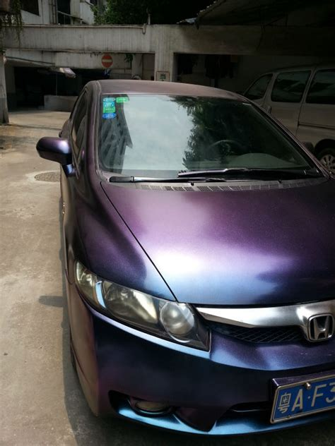 car paint change color color changing paint buy color changing paint paint change color