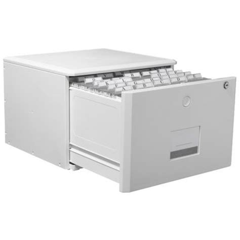 Namco Filing Cabinet Spare Parts Replacement Filing Cabinet Perth Cabinets Matttroy