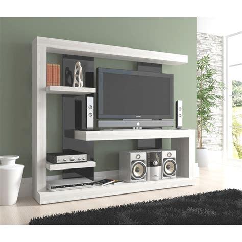 Wohnzimmer Beleuchtung Ideen 870 by Die 25 Besten Tv Wand Trockenbau Ideen Auf Tv