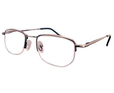 contemporary reading glasses colonialmedical