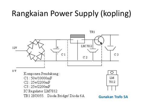 rangkaian kapasitor penghemat listrik kapasitor sebagai penghemat listrik 28 images elektronika amatir rangkaian penghemat listrik