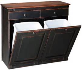 garbage can cabinet roselawnlutheran
