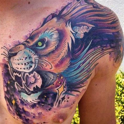 koi tattoo salt lake city 11 best beautiful foo dog images on pinterest dog