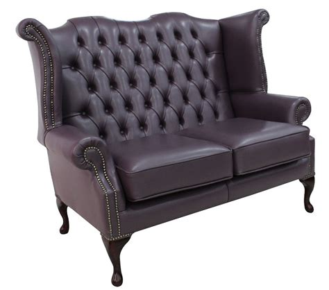 settee repairs chesterfield sofa repair leather sofa chesterfield