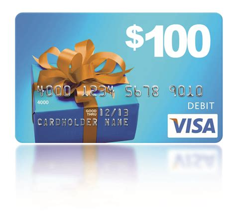Visa Gift Card On Ebay - 100 mastercard gift card circuit diagram maker