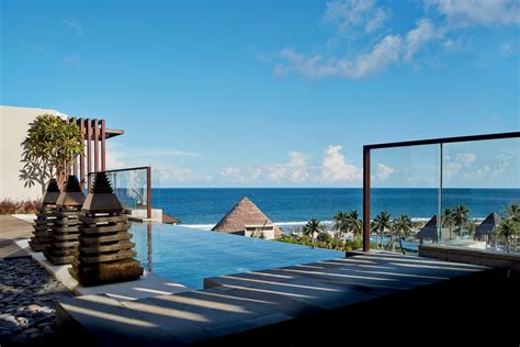 bali 5 hotels and resorts recommended luxury hotels best bali luxury hotel offers 2018