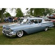 Chevrolet Delray  Wikiwand