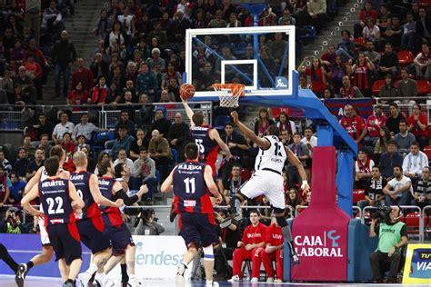 imagenes emotivas de basquet eurosport 2 continuar 225 siendo el emisor oficial de la