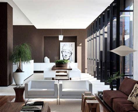 amazing interior design  brazil interiorzine