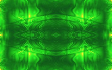 abstract green pattern free 7art abstract clipart and wallpapers royalty free