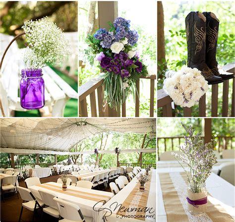 tim lair wood gardens ta wedding