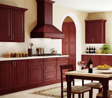 ready to assemble kitchen cabinets reviews ready to assemble kitchen cabinets reviews ready to