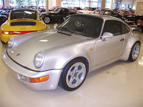 porsche 930 turbo for sale for sale 1980 porsche 930 911 turbo performancedrive