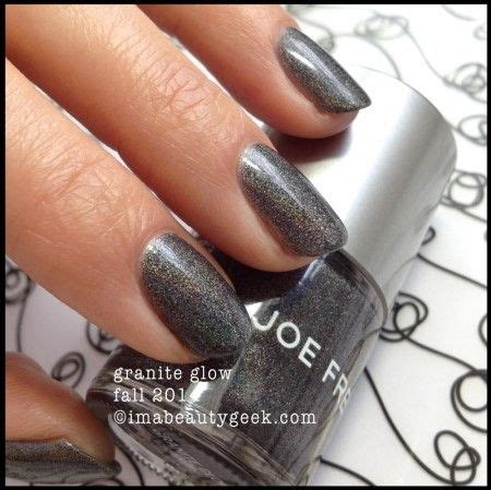 Joey Glow Black 1000 images about joe fresh swatches on