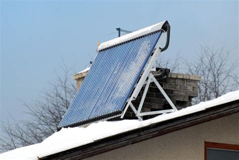 northern lights solar solutions 103 photos 8 reviews
