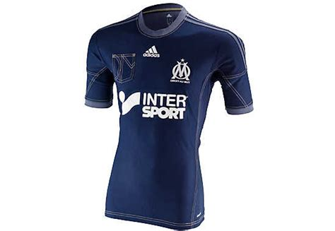 jersey marseille away 2013 2014 big match jersey toko adidas marseille jersey 2013 marseille away jerseys