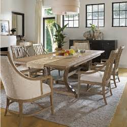 Stanley Dining Room Table Dining Table Stanley Coastal Living Dining Table