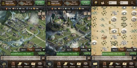 review the hobbit kingdoms of middle earth by kabam the hobbit kingdoms of middle earth a review the