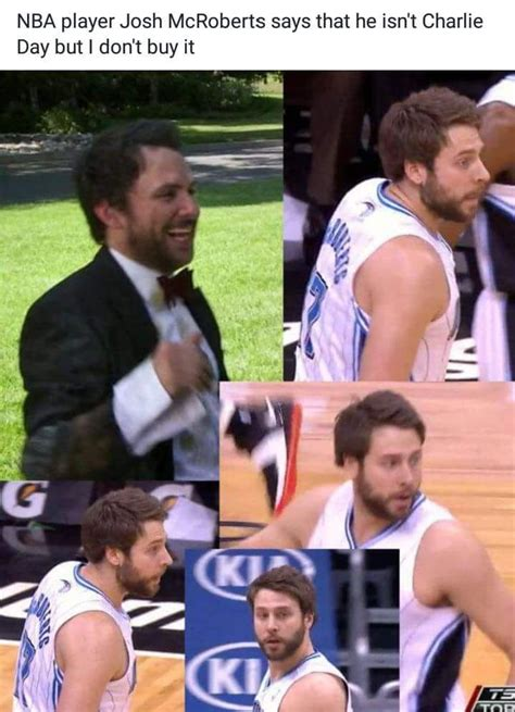 charlie day nba charlie day has joined the nba